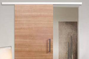 zimmert ren stefan schmid regensburg zeitlarn hochdorf fenster t ren innenausbau. Black Bedroom Furniture Sets. Home Design Ideas